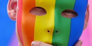 Pride Health @ Halifax Pride